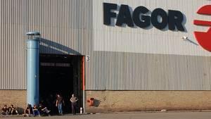 Mondragon: Fagor