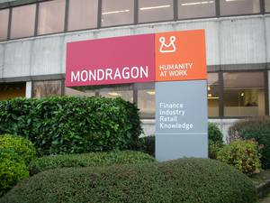 Mondragon: Headquarter